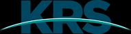 KRS_Logo___50px