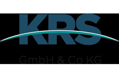 KRS_Logo___GmbH-un-Co-KG