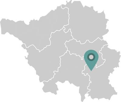 Saarland_StIngbert